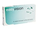 easyvision Aquayes