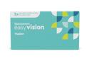 easyvision Vusion