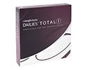Dailies Total 1 90 linssiä