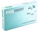 easyvision natural