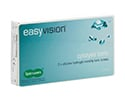 easyvision Opteyes Toric