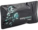 easyvision Magic