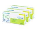 Biotrue ONEday for Presbyopia 90 linser