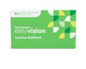 easyvision Lacrima Multifocal