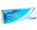 Focus Dailies Aqua Comfort Plus Toric