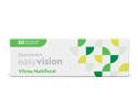 easyvision Vitrea Multifocal