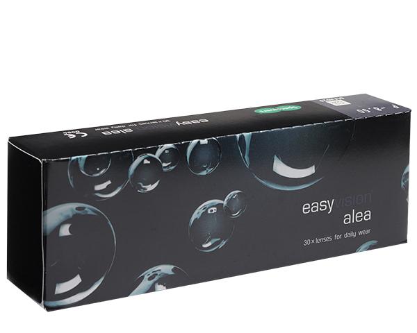 easyvision contact lenses - easyvision Alea