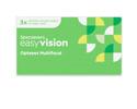 easyvision Opteyes Multifocal