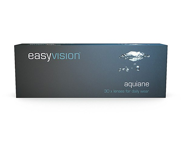 easyvision kontaktlinser – easyvision aquiane